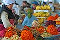 Tolkuchka Bazaar - Flickr - Kerri-Jo (3).jpg