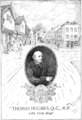 Tom Brown 6th ed-frontispiece.png
