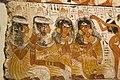 Tomb Of Nebamun Painting 2 (221570979).jpeg