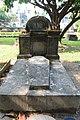 Tomb of Adelaide Vernieux - DSC 3558.jpg