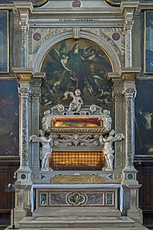 Tomb of Zaccaria and Saint Athanasius.jpg