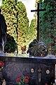 Tomba di Gilberto Govi (Cimitero di Staglieno).jpg