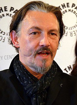 Tommy Flanagan 2012