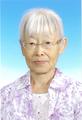 Tomoko Harada 201611.png