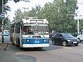 Tomsk trolley 356.jpg
