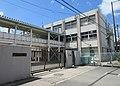 Tondabayashi City Shindo elementary school.jpg