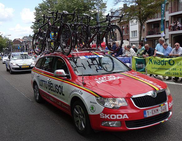 Tongeren - Ronde van Limburg, 15 juni 2014 (E084).JPG