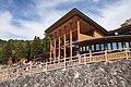 Tonomine highland Kamikawa Hyogo pref Japan20n.jpg