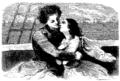Tony Johannot-G Sand-Melchior-1853 p0187.png