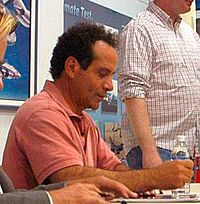 Tony Shalhoub - Edwards AFB.jpg