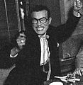 Tony Tani around 1950.jpg