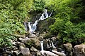 Torc Waterfall, Killarney National Park, Ring of Kerry (506629) (28238643526).jpg