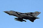 Tornado GR4 (5167298899).jpg