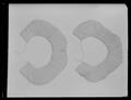 Tornerhalsputa - Livrustkammaren - 28350.tif