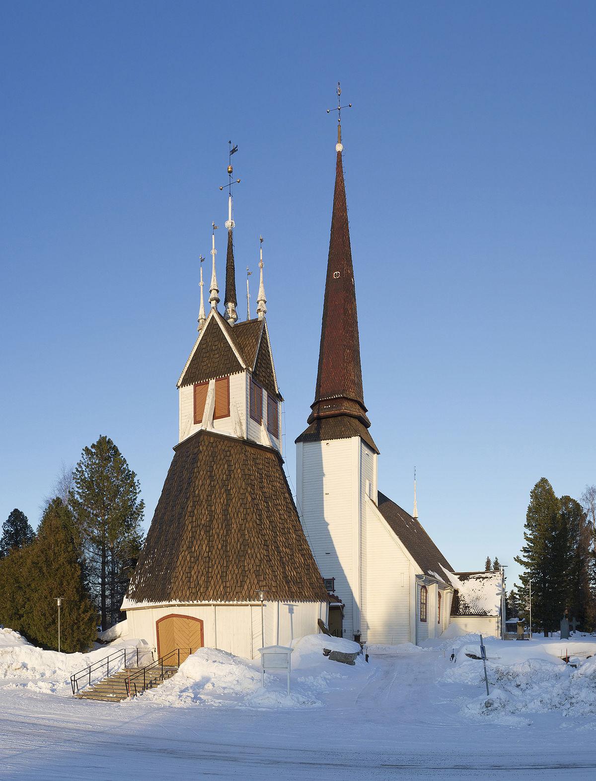 финляндия город торнио фото приятно после