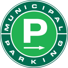 how to find parking in toronto
