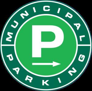 Toronto Parking Authority - Image: Toronto Parking Authority Logo