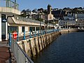Torquay inner harbour - geograph.org.uk - 1199357.jpg