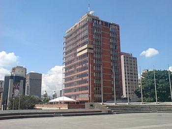 Torre La Prensa I %282%29