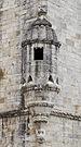 Torre de Belém, Lisboa, Portugal, 2012-05-12, DD 11.JPG