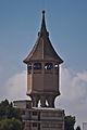 Torre de l'aigua de Sabadell.jpg