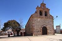 Torre del Burgo, Iglesia.jpg