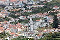 Torre del Reloj, Horta, Isla de Fayal, Azores, Portugal, 2020-07-26, DD 11.jpg