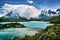 Torres del Paine National Park, Chile (Unsplash QaWRyEdlffY).jpg