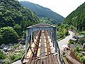 Tosa-Kitagawa station 20100612 01.jpg