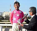 Toshio-Uchida20110222.jpg