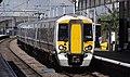 Tottenham Hale station MMB 04 379014.jpg