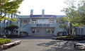 Tottori Higashi high school.jpg