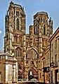 Toul-façade-cathédrale.jpg