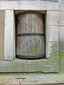 Tour d'abandon. Mâcon (Saône-et-Loire) (6368152545).jpg