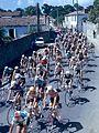 Tour de France 1970, seconde étape La Rochelle-Angers (3) (cropped).jpg