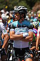 Tour de France 20130704 Aix-en-Provence 074.jpg