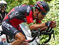 Tour de France 2016, porte (28517037261).jpg