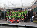 Tour de Magellan 2014 45.JPG