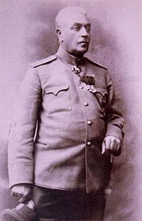 Tovmas Hovhannesi Nazarbekyan.jpg