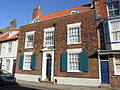 Town House High Street Bridlington.jpg
