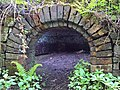 Townely Colliery coke oven 3.jpg