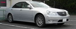 Toyota Crown Majesta S180.jpg