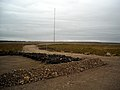 Track in Whitelee Windfarm - geograph.org.uk - 1533984.jpg