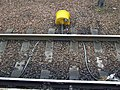 Track lubricator - geograph.org.uk - 957115.jpg