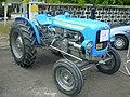 Tractor Landini R5000.jpg