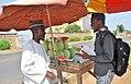 Trading in Nigeria.jpg