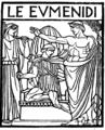 Tragedie di Eschilo (Romagnoli) II-54.png