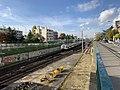 Train MI09 près Gare Fontenay Bois 5.jpg