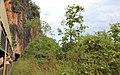 Train from Hsipaw to Pyin U Lwin, including Gokteik Gorge 12.jpg