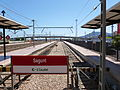 Train station of Sagunt C-5.JPG